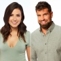 Katie Thurston Bachelorette Season 17 Contestants Blake Moynes