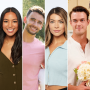 Bachelor Nation Couples: Who Will Date on 'Paradise' Season 7?