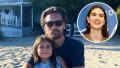 Amelia Hamlin's Nickname for Scott Disick's Daughter Penelope