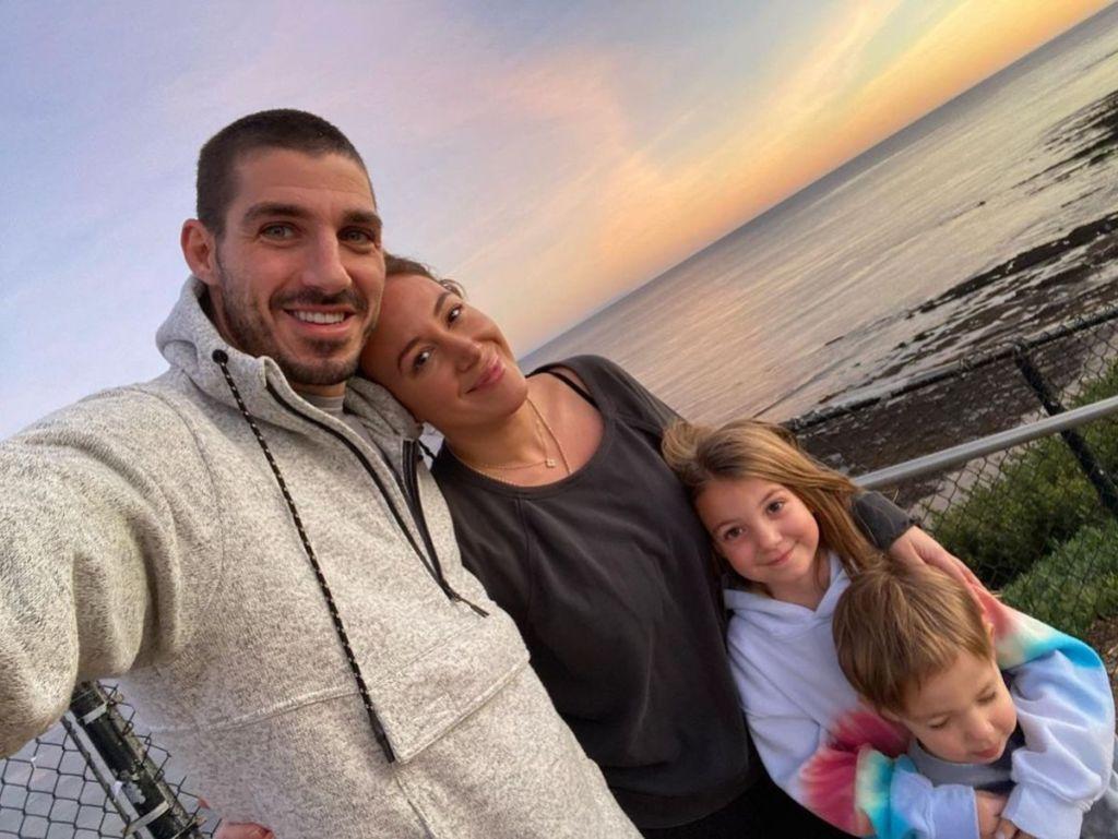 Haylie Duff Today: Hilary Duff's Sister's Husband, Kids, Job