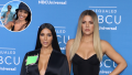 The Kardashian-Jenners Would Be 'Devastated' if Scott Disick Had Kids With Someone Besides Kourtney