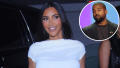 Kim Kardashian 'Going to Take Dating Slow' Amid Kanye West Divorce: 'She Wants to Have Some Fun'