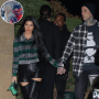The Cutest Photos of Kourtney Kardashian and Travis Barker's Kids Together