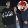 Liking It 'Rough?' Kourtney Kardashian Hints at 'Kinky' Sex Life With Boyfriend Travis Barker