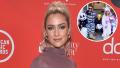 Kristin Cavallari's Divorce From Jay Cutler Brought Her 'Closer' to Her Three Kids