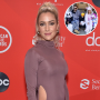 Kristin Cavallari's Divorce From Jay Cutler Brought Her 'Closer' to Her Three Kids
