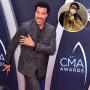 Lionel Richie 'Approves' of Sofia's New Boyfriend Elliot Grainge: 'She's Happy'