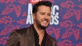 Luke Bryan Tests Positive For COVID-19 Ahead of 'American Idol' and ACM Awards Performance