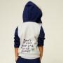Mon Coeur Eco-Friendly Kids Clothing