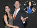 Nikki Bella Fights WWE Star Bayley at WrestleMania 37 Over John Cena Comment