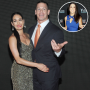 Nikki Bella Fights WWE Star Bayley at WrestleMania 37 Over John Cena Comment