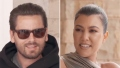 Scott Disick Says It 'Hurts' When Kourtney Kardashian Dates