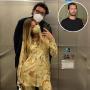 Sofia Richie's Boyfriend Elliot Grainge Is the 'Total Opposite' of Ex Scott Disick