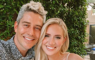 The Twins Are Here! Lauren Burnham Gives Birth to Babies No. 2 and 3 With Husband Arie Luyendyk Jr.