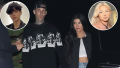 Travis Barker's Kids Are 'All For' Their Dad Marrying Kourtney Kardashian 'If That's What They Want'