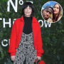 Kacey Musgraves Sparks Dating Rumors With Dr. Gerald Onuoha 9 Months After Ruston Kelly Divorce