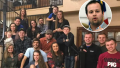 duggar-family-reacts-to-josh-arrest-child-porn-charges