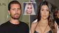 khloe-kardashian-reacts-to-scott-pressuring-kourtney-to-date-again