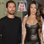 khloe-kardashian-reacts-to-scott-pressuring-kourtney-to-date-again