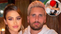 scott-disick-amelia-hamlin-pda-after-kourtney-kinky-sex-travis-barker-post