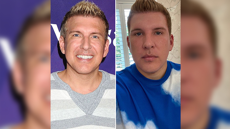 todd chrisley transformation