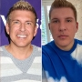 todd chrisley transformation