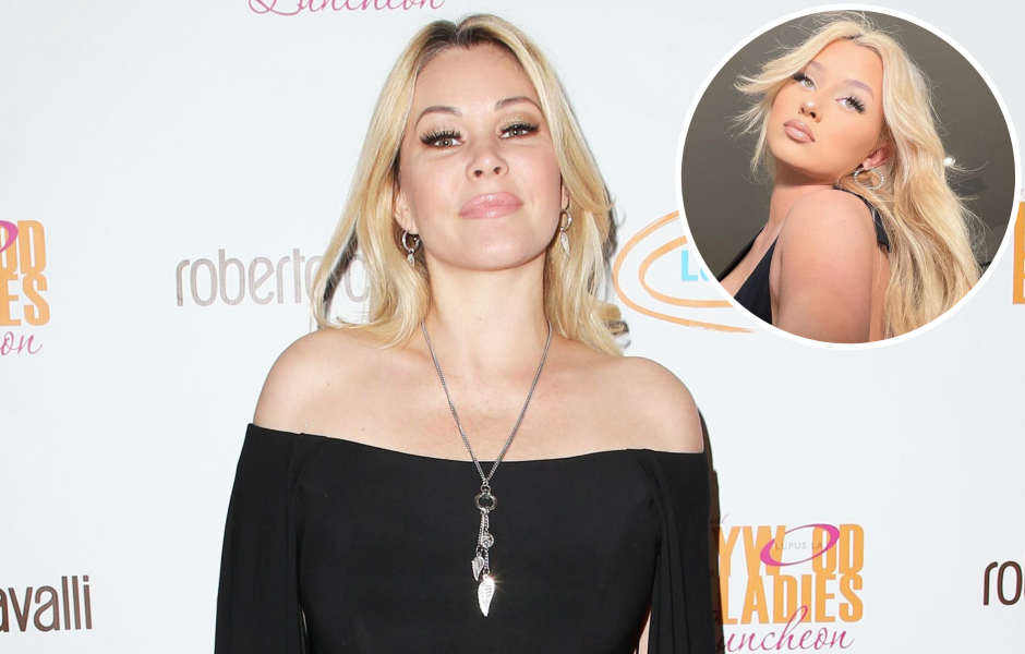 Alabama Barker Seemingly Calls Out Mom Shanna Moakler in Emotional Video: 'I Needed You'