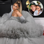 Ariana Grande and Husband Dalton Gomez 'Can't Wait to Start a Family': 'They Love Kids'