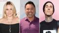 Shanna Moakler's Ex Oscar De La Hoya Sends Love to Travis Barker