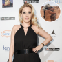 Shanna Moakler Reacts to Troll Who Calls Kourtney K. 'Hotter'
