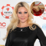 Shanna Moakler 'in the Process of Removing' Travis Barker Tattoos