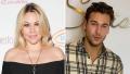 Matthew Rondeau Denies Cheating on Girlfriend Shanna Moakler