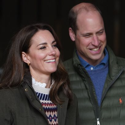 Duchess Kate and Prince William Are 'Planning a Family Holiday': 'They Need a Chance to Relax'