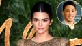 Aww! Kendall Jenner Gushes Over Never-Before-Seen Photo of Boyfriend Devin Booker
