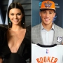 Kendall Jenner Reveals an Evening in Watching Boyfriend Devin Booker's Game Is Her 'Kinda Night'
