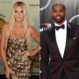 Khloe Kardashian, Tristan Thompson's Baby No. 2 Surrogacy Plans