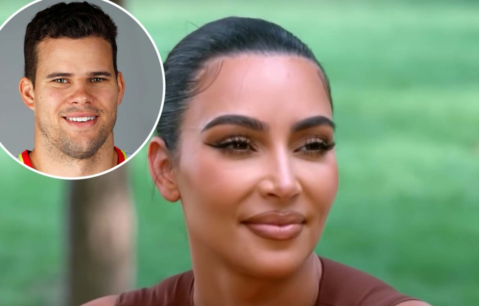 Kim Kardashian Doesnt Want Explain Who Ex Kris Humphries Is Her Kids
