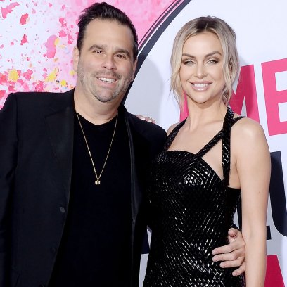 Lala Kent Reveals Whether Not She Wants Another Baby