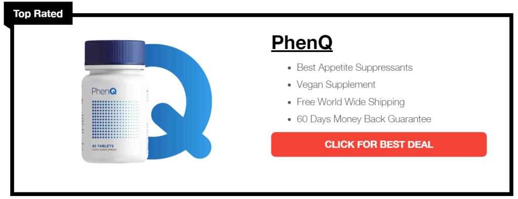 Phen Q