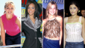 See Where Your Favorite Pop Stars From the Late 90s and Early 2000s Are Today!