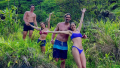 Shailene Woodley Takes Aaron Rodgers on Romantic Hawaiian Getaway With Miles Teller and Wife