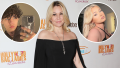 Shanna Moakler Calls 'Regret' a 'Useless Emotion' Amid Tensions With Her Kids Alabama and Landon