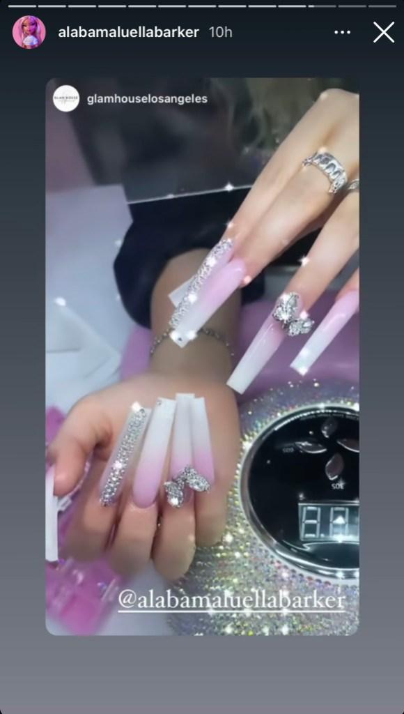 alabama-barker-nails