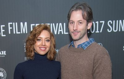 aubrey-plaza-jeff-baena-married