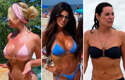 real-housewives-bikinis