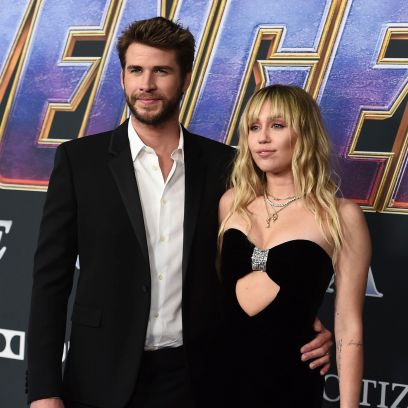Miley Cyrus 'Loved' Liam Hemsworth: 'Malibu' Anniversary