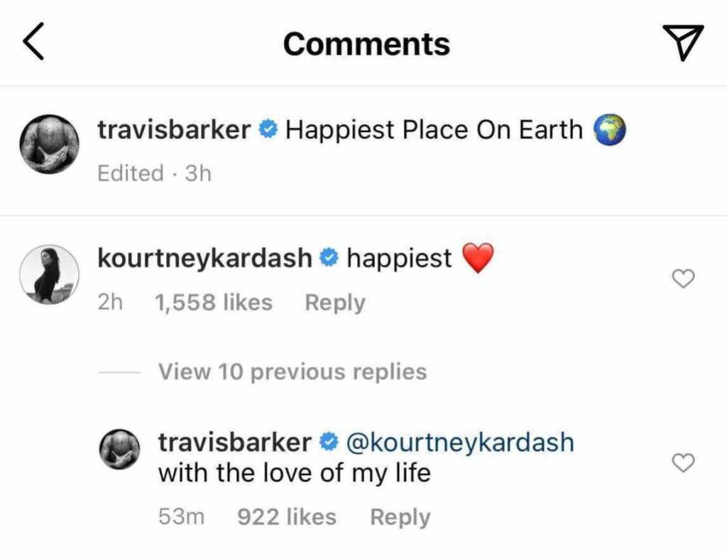travis-barker-calls-kourtney-kardashian-the-love-of-his-life