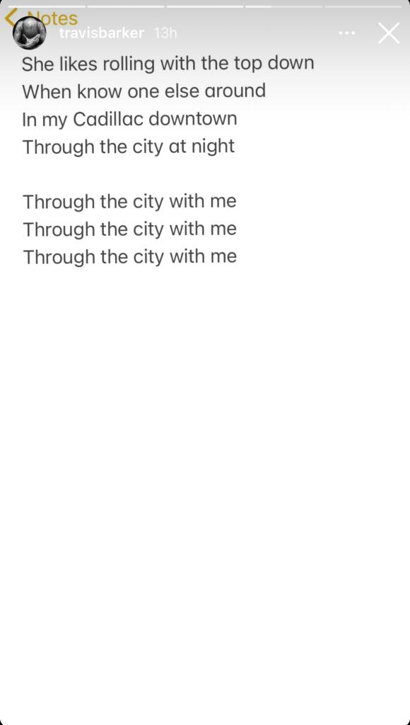 travis-barker-lyrics-for-kourtney-kardashian-ig