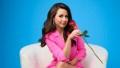 Katie Thurston 'Bachelorette' Bracket for Season 17: Printable