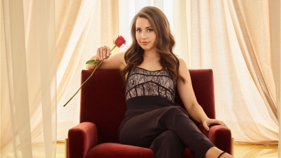 Who Went Home on 'The Bachelorette'? Katie Thurston Eliminations